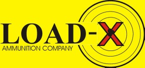 load-x-logo-small.jpg